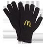 Glove Design