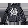 Jacketback Design