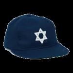 Hat Digitizing